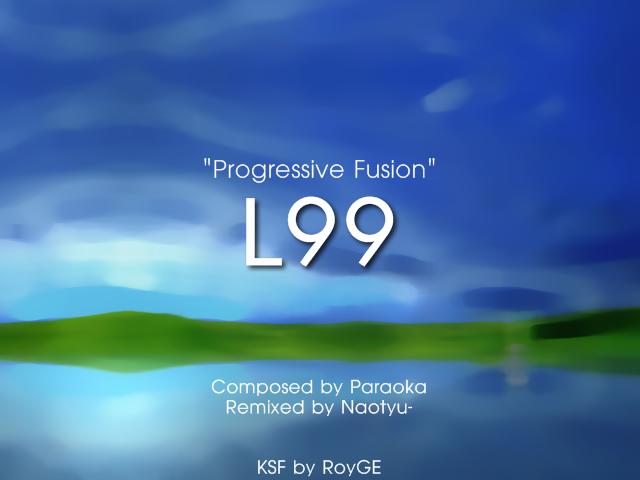 L99.png