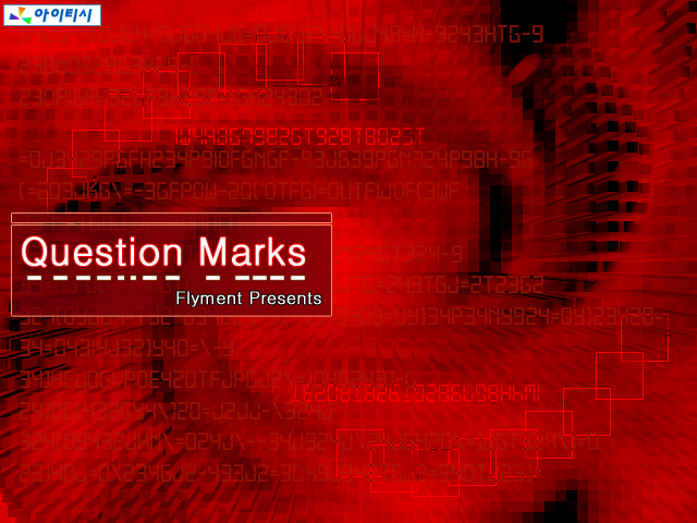 Question Marks(Red and Black Style).png