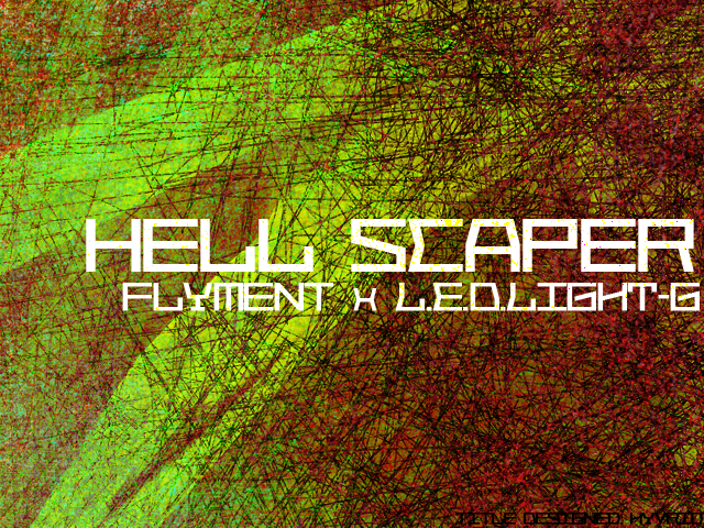 hellscaper.png