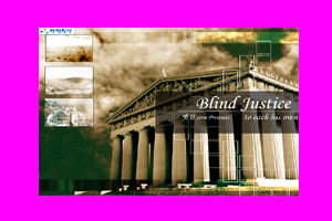 Blind Justice(disc).png