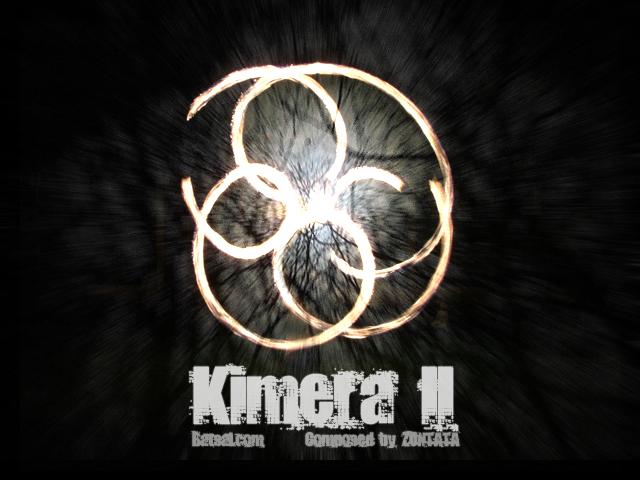Kimera_II.png