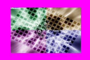 DJ YOSHITAKA - Evans-prototype Game Version(disc).png