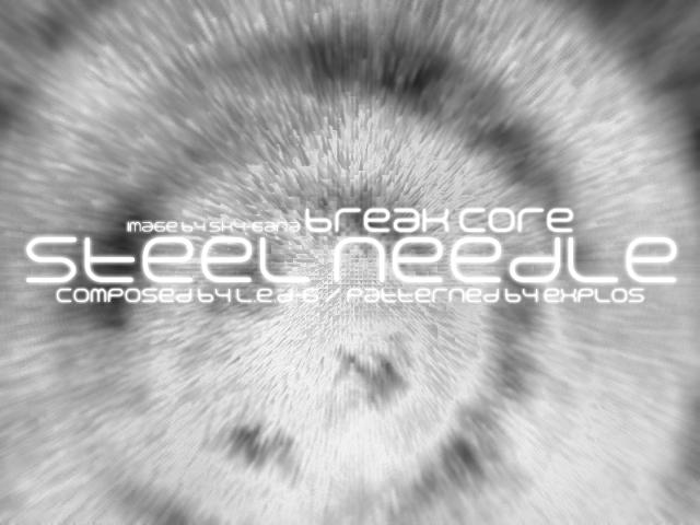 Steel needle copy.png