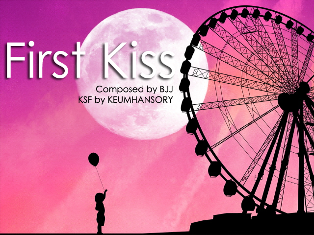 First Kiss.png