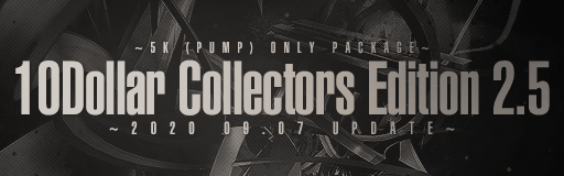 10Dollar Collectors Edition 2.5.png