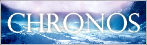 Chronos-bn.png