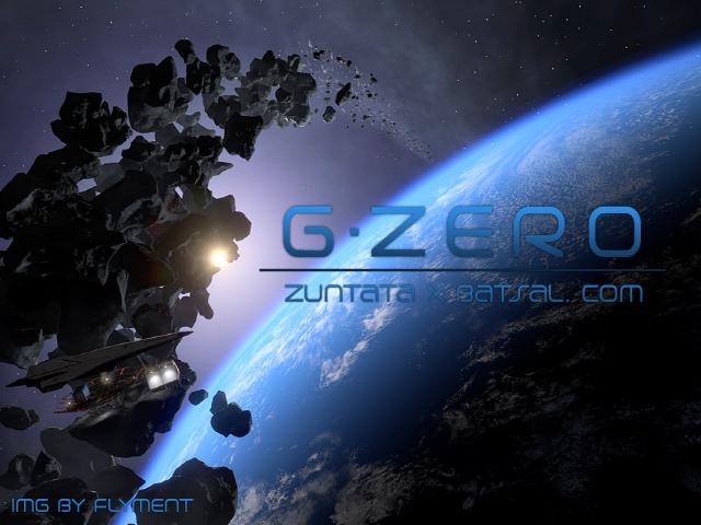 G Zero.png