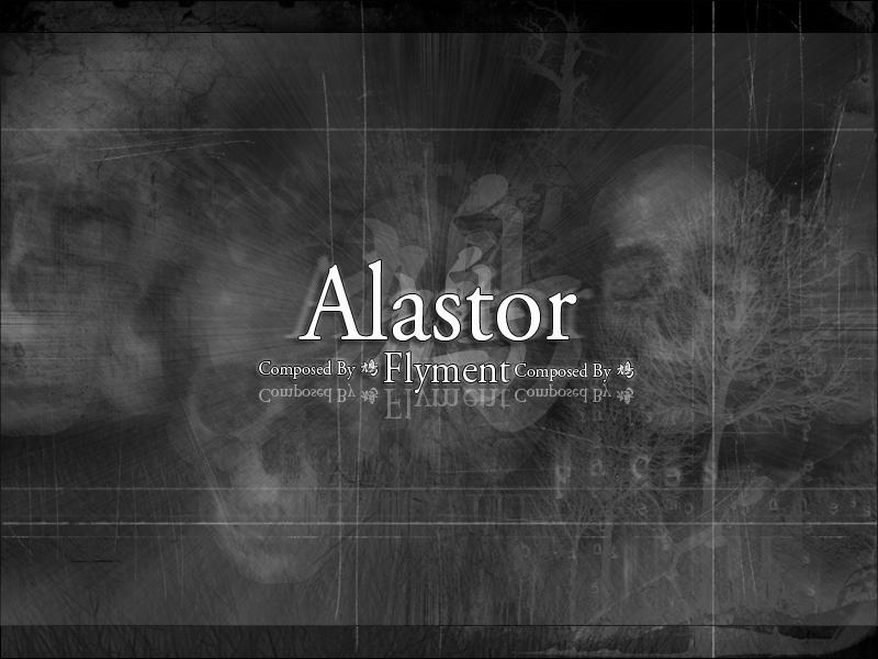 Alastor.png