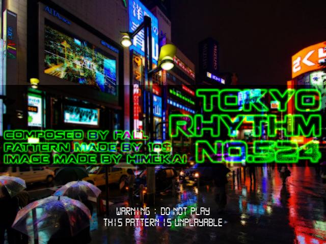 TOKYO-RHYTHM.png