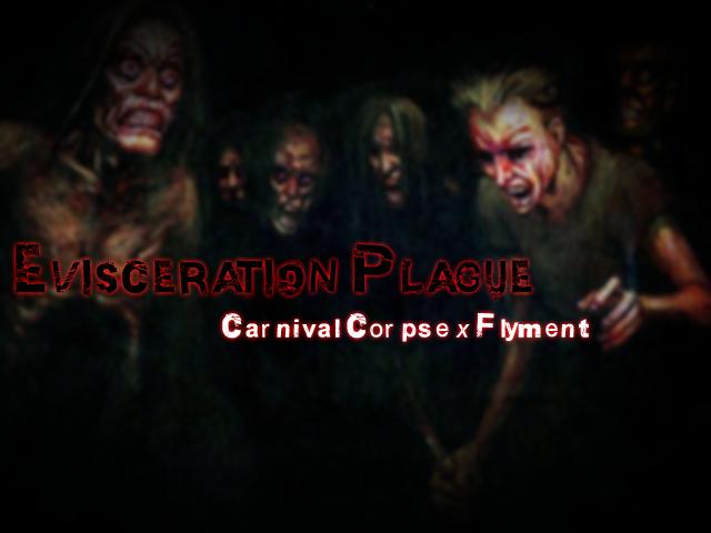 EVISCERATION PLAGUE.png