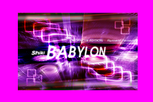 BABYLON disc.png