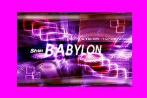 BABYLON disc.png