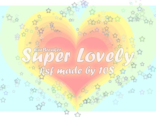 superlovely.png